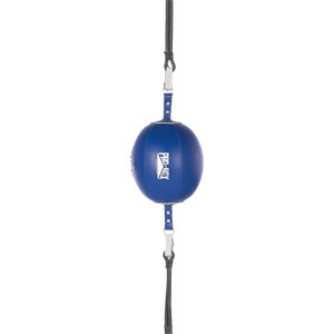 Pro Box Floor to Ceiling Ball Blue Collection