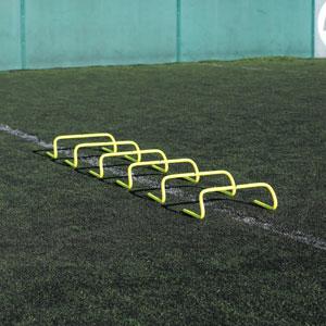 Ziland Speed Agility Training Hurdle