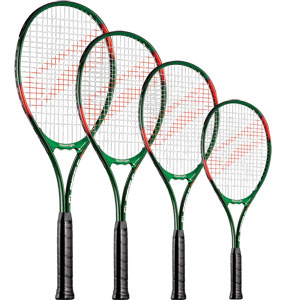 Slazenger Classic Junior Tennis Racket