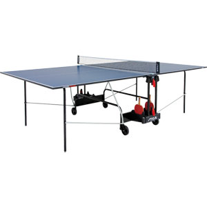 Stiga Winner Indoor Table Tennis Table