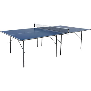 Stiga Family 16 Table Tennis Table