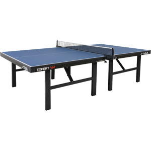 Stiga Expert VM Table Tennis Table