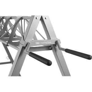 TRX Suspension Frame TTZ Hammer Bars