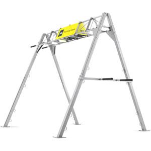 TRX Suspension Frame
