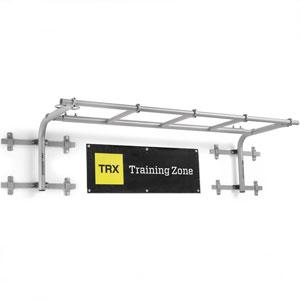trx multimount installation instructions