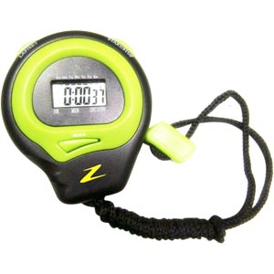 Ziland Stopwatch and Lanyard