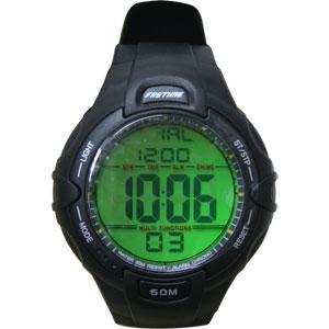 Fastime SW6R Referee Watch