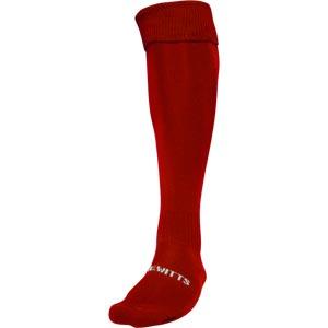 Newitts Performance Socks Small