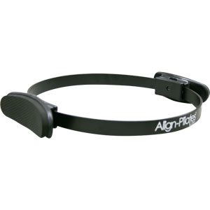 Fitness Mad Align Pilates Pro Ring