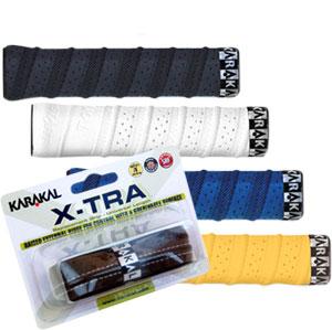 Karakal XTra Racket Grip