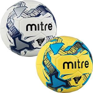 Mitre Primero Training Football