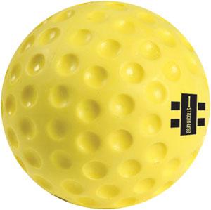 Gray Nicolls Bowling Machine Cricket Ball