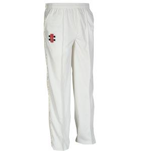 Gray Nicolls Matrix Cricket Trousers