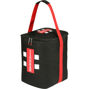 Gray Nicolls Cricket Ball Bag