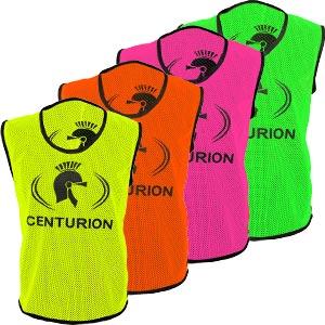Centurion Hi Visibility Training Bib