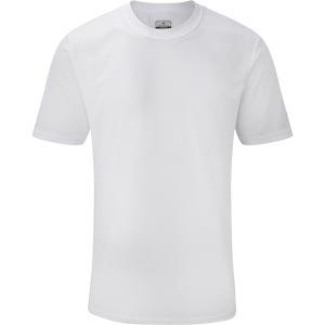 Ronhill Pursuit Plain Tee Shirt
