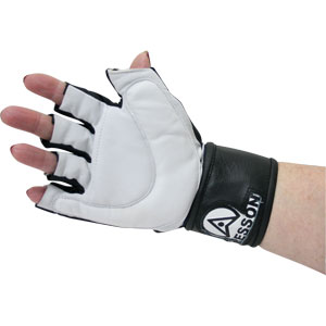 Aresson Catchers Glove
