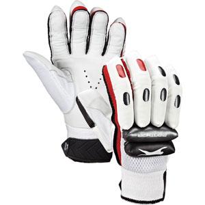 Slazenger Panther Cricket Batting Gloves
