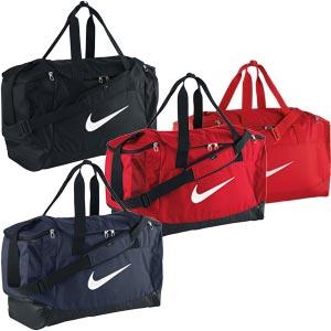 Nike Club Team Duffel Bag Large