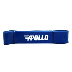 Apollo 44mm Power Band 27kg - 68kg