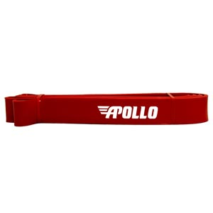 Apollo 32mm Power Band 25kg - 62kg