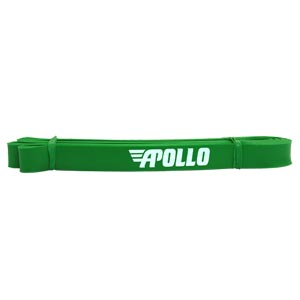 Apollo 22mm Power Band 23-54kg