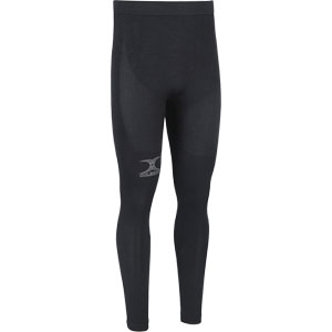 Gilbert Compression Base Layer Leggings