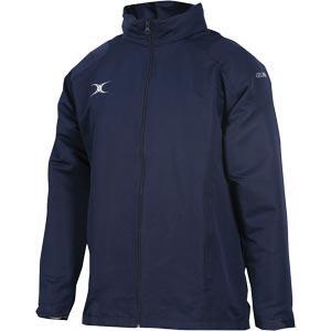 Gilbert Revolution Jacket