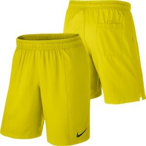 Nike Referee II Football Shorts