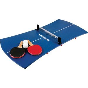 Butterfly Slimline Mini Table Tennis Table