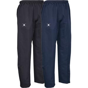 Gilbert Revolution Senior Trousers