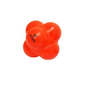 ATREQ Reaction Ball 10cm