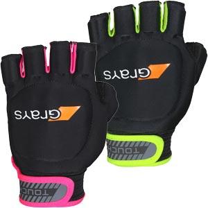 Grays Touch Hockey Gloves
