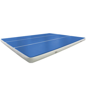AirTrack AirTrick Inflatable Mat