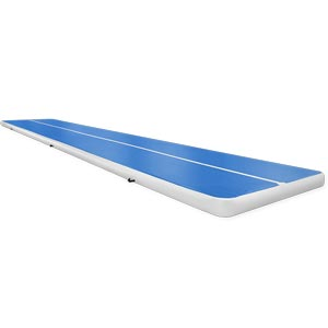 AirTrack P2 Inflatable Gymnastic Mat