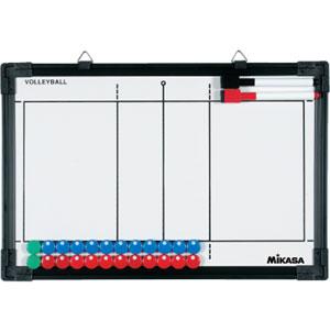 Mikasa Magnetic Tactic Board