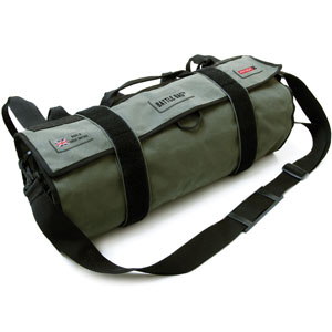 Escape Battle Bag
