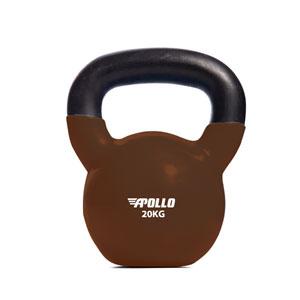 Apollo Kettlebell 20kg