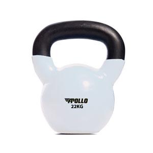 Apollo Kettlebell 22kg