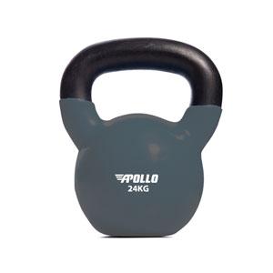 Apollo Kettlebell 24kg