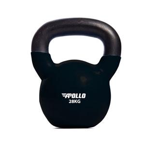 Apollo Kettlebell 28kg