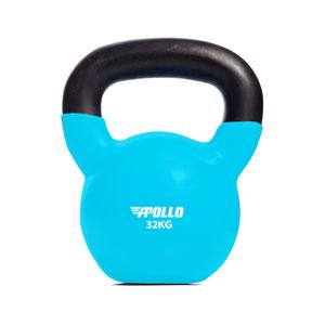 Apollo Kettlebell 32kg