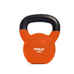 Apollo Kettlebell 14kg