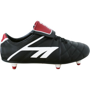 Hi Tec League Pro Soft Ground Football Boots
