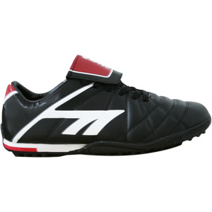 Hi Tec League Pro Astro Turf Football Boots