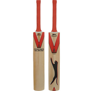 Slazenger V100 Powerblade Club Cricket Bat