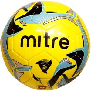 Mitre Indoor V7 Football