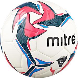 Mitre Pro Professional Futsal Football