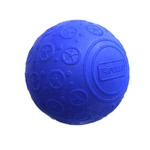 Apollo 360 Pivot Massage Ball