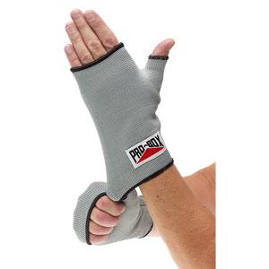 Pro Box Inner Glove